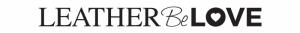 Borrel oktober - Leatherbelove