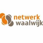 www.netwerkwaalwijk.nl